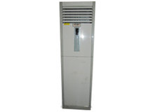 Floor Standing/Tower Ac