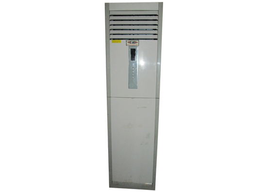 floor standing and tower ac